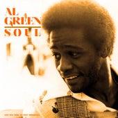 Soul! de Al Green