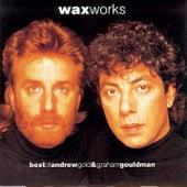 Works de WAX