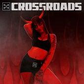 Crossroads von Crossroads