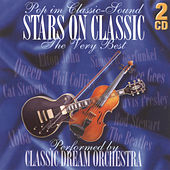 Stars On Classic de Classic Dream Orchestra