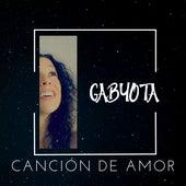 Canción de Amor de Gabyota