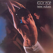 New Values di Iggy Pop