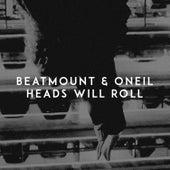 Heads Will Roll de Beatmount