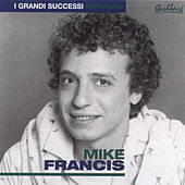 Mike Francis von Mike Francis