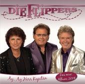 Ay, Ay Herr Kapitän von Die Flippers