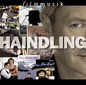 Filmmusik by Haindling