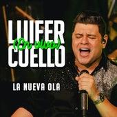La Nueva Ola (En Vivo) von Luifer Cuello
