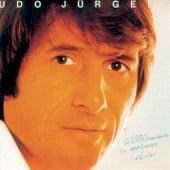Willkommen in meinem Leben de Udo Jürgens