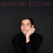 Masumi Rostad by Masumi Rostad