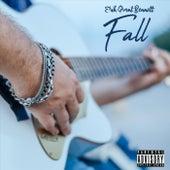 Fall by Erik Grant Bennett