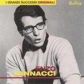 Enzo Jannacci di Enzo Jannacci