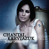 Ghost Stories de Chantal Kreviazuk