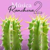 Música Ranchera 2 by Alejandra