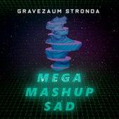 Mega Mashup Sad by Gravezaum Stronda