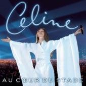 Au Coeur Du Stade by Celine Dion