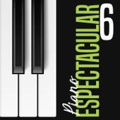 Piano Espectacular Vol. 6 fra Eddie Duttin