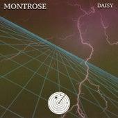 Daisy de Montrose