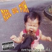 Everything Sucks von Reel Big Fish