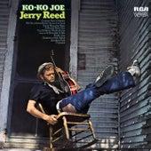 Ko-Ko Joe de Jerry Reed
