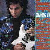 Dreaming #11 von Joe Satriani