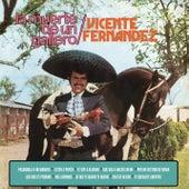 La Muerte De Un Gallero de Vicente Fernández