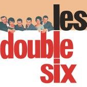 Les Double Six de Doublesix