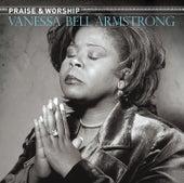 Praise & Worship de Vanessa Bell Armstrong
