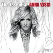 The Essential von Anna Vissi (Άννα Βίσση)