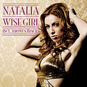 Wise Girl by Natalia