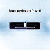 Uni - Vs - Al (Universal) de Jason Nevins