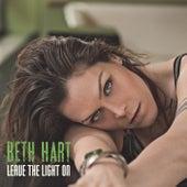 Leave The Light On de Beth Hart