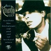 This Is Marla Glen 9 Tracks von Marla Glen