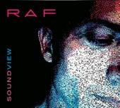 Soundview de Raf