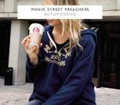 Autumnsong by Manic Street Preachers