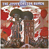 It's Just Begun von The Jimmy Castor Bunch