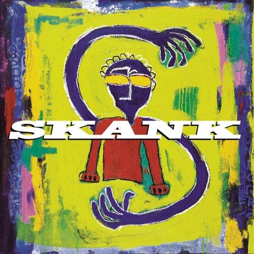 Siderado de Skank