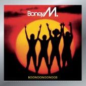 Boonoonoonoos fra Boney M.