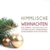Himmlische Weihnachten von Various Artists