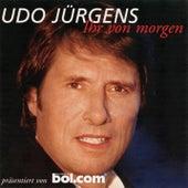 Ihr von morgen de Udo Jürgens