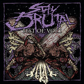 Stay Brutal - Best Of Vol. 1 von Various Artists