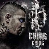 Ching Ching (Remixes) de Bushido