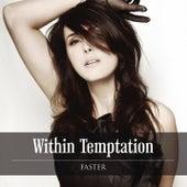 Faster von Within Temptation