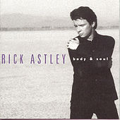 Body And Soul de Rick Astley