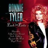 Lost In Love von Bonnie Tyler