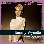 Collections de Tammy Wynette