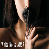 White Noise AMSR by Color Noise Therapy