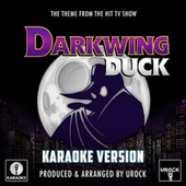 Darkwing Duck Main Theme (From