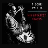 His Greatest Tracks (2021 Remastered Version) de T-Bone Walker