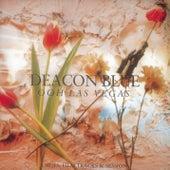 Ooh Las Vegas: B-sides, Film Tracks & Sessions de Deacon Blue