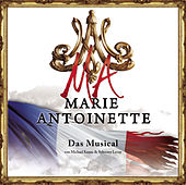 Marie Antoinette von Various Artists